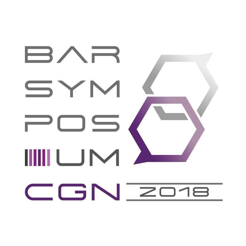 Bar Symposium Cologne 2018 - Barkarussell